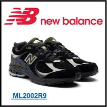 New Balance 2002R ''Year Of The Ox''【25-30㎝】