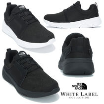 ★THE NORTH FACE★送料込★正規品★人気 COMFORT LACE NS93M08