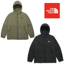 ★THE NORTH FACE★送料込み★人気 DAY LIGHT GD JACKET NJ3BM01