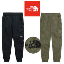 ★THE NORTH FACE★送料込★正規品 DAY LIGHT GD JOGGER NP6NM02