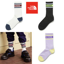 ★THE NORTH FACE★送料込み★正規品★KIDS MID SOCKS NY4MM00
