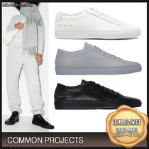 Common Projects (コモンプロジェクト) スニーカー [21SS]送料込み◆Common Projects ORIGINAL ACHILLES スニーカー