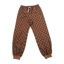 GUCCI::GG TRACKPANTS:M[RESALE]