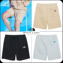 [THE NORTH FACE]★韓国大人気★MINI BOX SHORTS