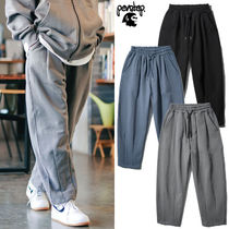 ★PERSTEP★送料込★人気 Another Sign Training Pants SMLP4409