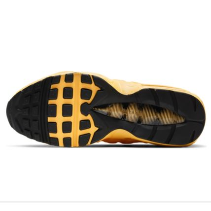 Nike スニーカー 大人気☆NIKE☆AIR MAX 95 City Special/NYC(7)