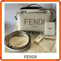 FENDI BY THE WAY MEDIUM