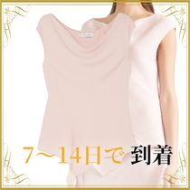 Narciso Rodriguez(ナルシソロドリゲス ) Tシャツ・カットソー SEAL◆NARCISO RODRIGUEZ Top