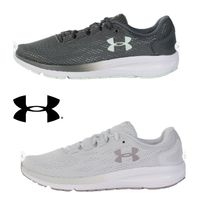UNDER ARMOUR 20F UA W CHARGED PURSUIT 2♪