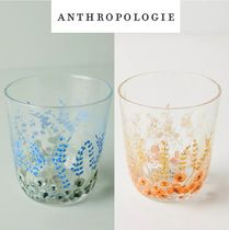 【Anthropologie】Clemence Glass グラス 54427877