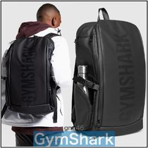 GymShark【国内発送】X SERIES Backpack 0.3 バックパック