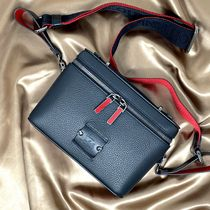 Christian Louboutin Kypipouch Small ショルダーバッグ