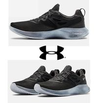 UNDER ARMOUR UA W CHARGED BREATHE TR 2.0♪