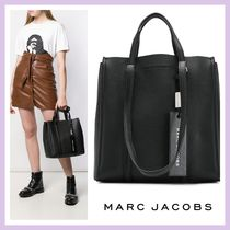 Marc Jacobs   ☆ The Tag ハンドバッグ ☆