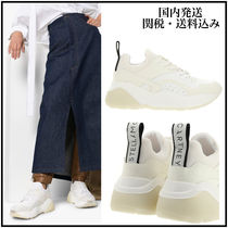 【Stella McCartney】Eclypse Sneakers エクリプス スニーカー