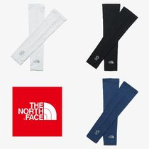 ★THE NORTH FACE_HYBRID WRISTLET ATB★