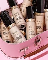 ◇Too Faced◇BORN LIKE THIS◇コンシーラー◇