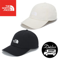 THE NORTH FACE NORM HAT MU2218 追跡付