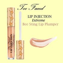Too Faced☆限定☆Lip Injection Extreme Bee Sting Lip Plumper