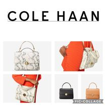 SALE お早めに♪COLEHAAN  Grand Ambition 4-in-1 Backpack