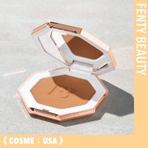 FENTY BEAUTY BY RIHANNA★ブロンザー