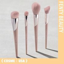 FENTY BEAUTY BY RIHANNA★ブラシ4本セット!