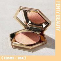 FENTY BEAUTY BY RIHANNA★ハイライター