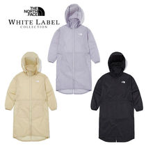 ★THE NORTH FACE★送料込み★W'S BEYOND LIGHT COAT NC4HM31
