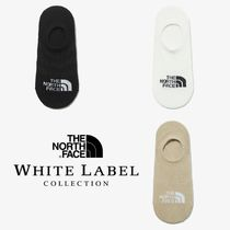 ★THE NORTH FACE_NO SHOW SOCKS★
