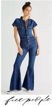 【free people】Hearts Beat Coverall