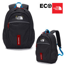 【THE NORTH FACE】K'S PICNIC BACKPACK S