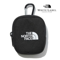 ★THE NORTH FACE★送料込み★韓国★正規品★MINI POUCH NN2PM15