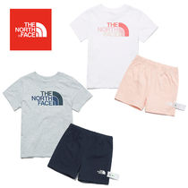 ★THE NORTH FACE★送料込み★TODD COTTON SUMMER SET NT7UM24