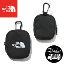 THE NORTH FACE MINI POUCH MU2221 追跡付