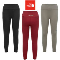 ★THE NORTH FACE★送料込み★W'S HEALTH TECH LEGGINGS NF6KM33