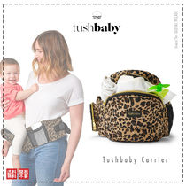 Tushbaby / 21SS / Tushbaby Carrier