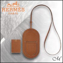 《HERMES 海外直営店》VOGUE掲載アイテム In-the-Loop To Go GM