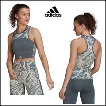 adidas You For You スポーツブラ♪