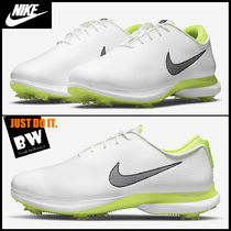 NIKE ☆ 大人気 ☆ AIR ZOOM VICTORY TOUR 2 ☆ CW8189-101