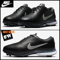 NIKE ☆ 大人気 ☆ AIR ZOOM VICTORY TOUR 2 ☆ CW8189-001