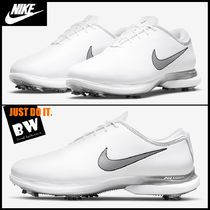 NIKE ☆ 大人気 ☆ AIR ZOOM VICTORY TOUR 2 ☆ CW8189-100