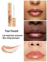 〈Too Faced〉★2021SS★Lip Injection extreme bee sting