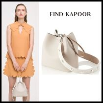 ☆FIND KAPOOR☆正規品 PINGO 20 BASIC PEARL EDITION (IVORY)