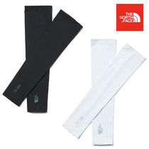★THE NORTH FACE★送料込★正規品★人気 WRISTLET ATB NA5AM11