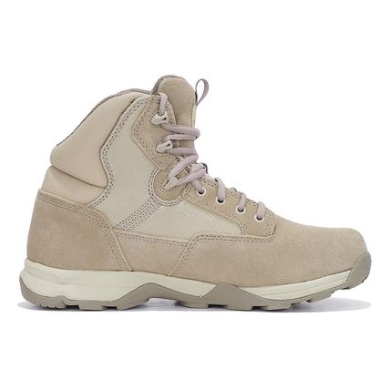 THE NORTH FACE スニーカー THE NORTH FACE MOUNTAIN HUNTER MID WP MU2238 追跡付(5)