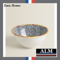 SS21新作★日本未入荷★ZARA HOME★MELAMINE BOWL