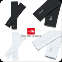 [ THE NORTH FACE ] ★韓国大人気★WRISTLET ATB