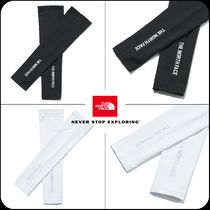 [THE NORTH FACE]★韓国大人気★KIDS UV WRISTLET ATB