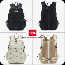 [THE NORTH FACE] ★韓国大人気★BOREALIS II