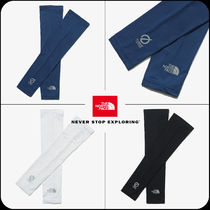 [ THE NORTH FACE ] ★韓国大人気★HYBRID WRISTLET ATB